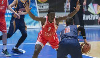 Valladolid acoge los Campeonatos de España Infantil y Cadete de Selecciones Autonómicas
