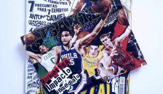 La Gigantes Junior de diciembre: el impacto inmediato de los 'rookies' NBA