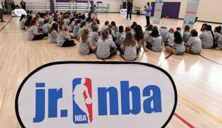 Orlando acogerá el primer Campeonato del Mundo Jr. NBA. ¿En qué consiste?