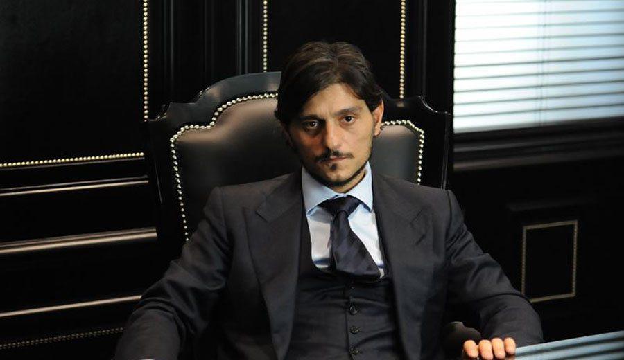 La Euroliga podría expedientar al dueño del Panathinaikos por amenazas