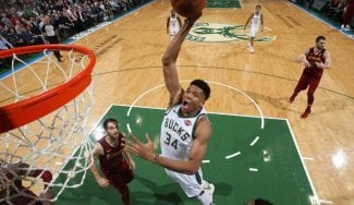 Guía NBA 2018/19: Milwaukee Bucks, por Andrés Monje