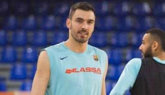 Oriola, sobre la situación del Barça: «El último mes ha sido un desastre»