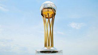Definidos los ocho equipos de la Copa: el Murcia, fuera pese a ser octavo
