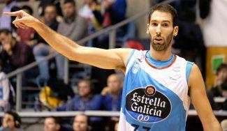 Corbacho y Thomas acribillan a triples al Valencia: bronca de Vidorreta