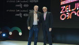 """Obradovic no excusa a los ACB en Euroliga: """"Estamos todos igual"""""""