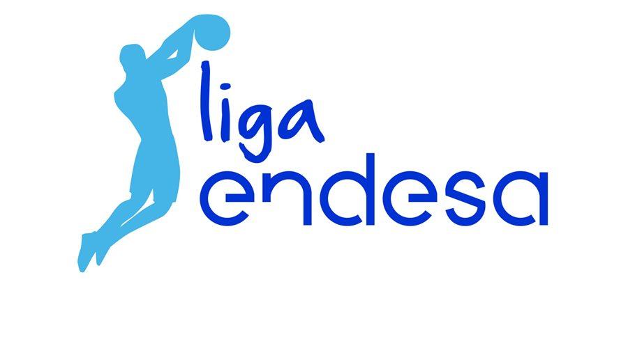 Apasionante jornada del jueves en la Liga Endesa