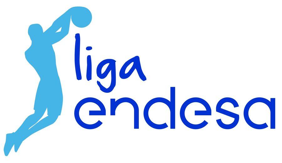 Liga Endesa 2018/2019 LogoACBWeb