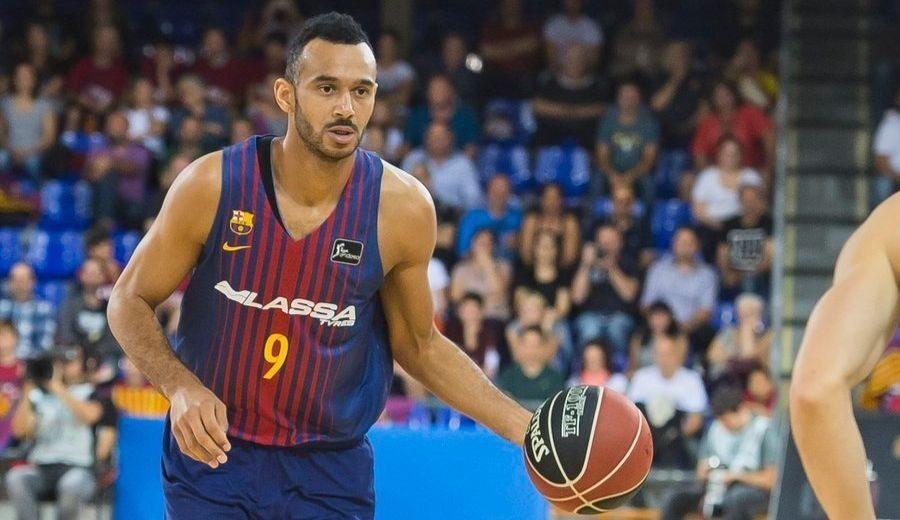 Adam Hanga analiza la derrota en Andorra: señala 2 aspectos a mejorar