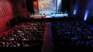 Los eSports vuelven a la Copa del Rey: gana y viaja a Gran Canaria