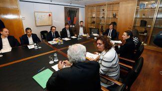 Habrá Copa del Rey: desconvocada la huelga tras el acuerdo ACB-ABP