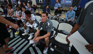 Los Knicks se interesan nuevamente por Pablo Prigioni como entrenador