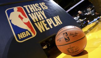 Verano de 2020 en la NBA: ¿qué equipos tendrán más dinero para fichar?
