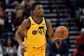 Cinco claves para entender la racha de los Utah Jazz de Ricky