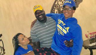 El hijo de Shaq ya tiene nuevo destino en la NCAA: jugará en UCLA