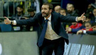 La crisis del españolizado Cedevita: no paga a los extranjeros del equipo