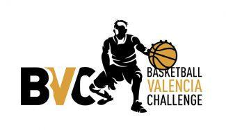 Más de 20.000 personas se darán cita en el IV Basketball Valencia Challenge