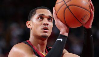 La NBA permitirá a Jordan Clarkson jugar los Juegos Asiáticos con Filipinas