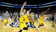 Maryland-Baltimore County logra lo nunca visto en la NCAA