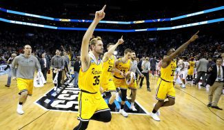 Maryland-Baltimore County logra lo nunca visto en la NCAA