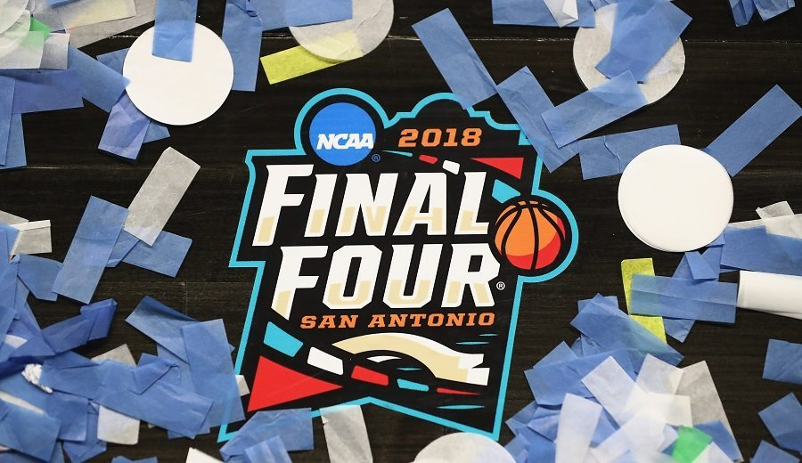 NCAA Final Four 2018: horario, calendario y resultados