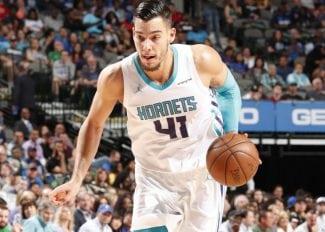 "Willy Hernangómez sigue ""muy fuerte"": vuelve a reivindicarse contra los Knicks"