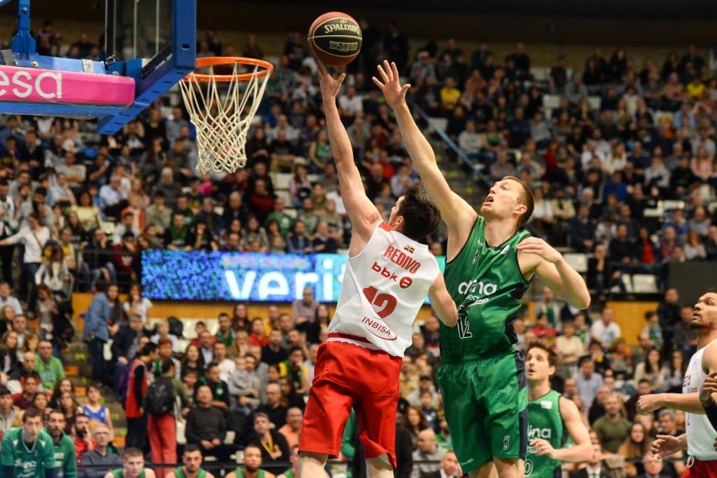La lucha por la salvación en ACB: Joventut y Zaragoza rozan el objetivo