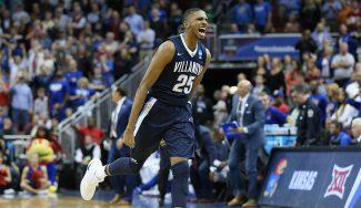 Mikal Bridges se presentará al Draft NBA 2018: Otro más para la lista