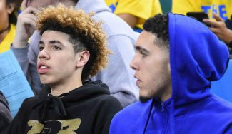 Los hermanos Ball podrían volver a Europa… y debutar en la Euroliga