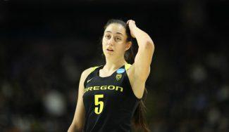 Maite Cazorla: «El baloncesto no te va a durar toda la vida»
