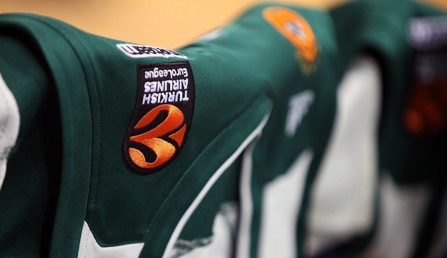 El Panathinaikos anuncia un boicot contra la Euroliga