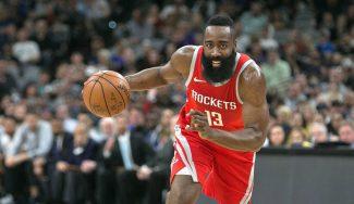 NBA Playoffs 2018: Houston Rockets, un año para volver a pisar la luna