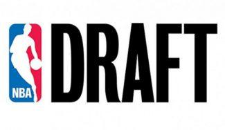 Los Phoenix Suns se plantear traspasar su #1 del draft