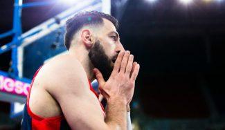 La lesión de Shengelia sigue trayendo cola y obligará a fichar al Baskonia