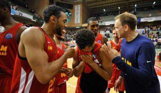 El desprecio de uno de los dueños del Panathinaikos hacia el Murcia