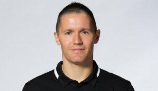 Jaka Lakovic debutará como entrenador principal de ACB con el Bilbao
