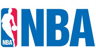 Finales NBA 2018: horarios y TV, cómo y dónde ver