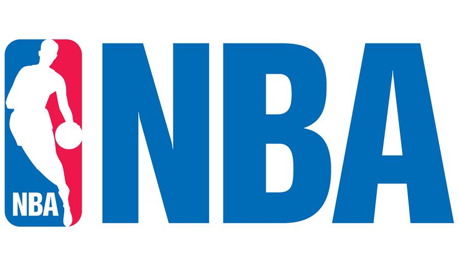 Finales NBA 2018  horarios y TV 07c293949f0