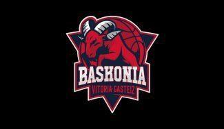 El Baskonia tiene nuevo patrocinador: así se llamará a partir de ahora
