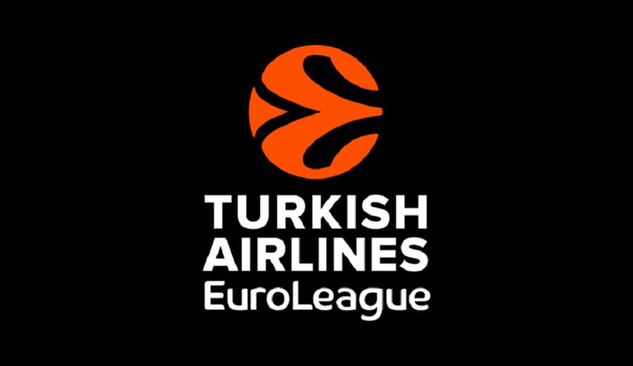 La Euroliga se distancia de la FIBA con el regreso del salto entre dos