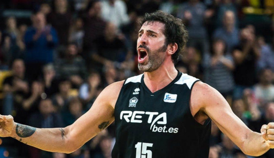 Álex Mumbrú seguirá en Bilbao, pero ahora como entrenador