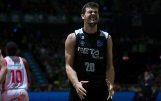El Bilbao Basket desciende; el Joventut y el Zaragoza se salvan
