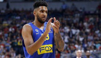 Los 76ers quieren 'rescatar' de Europa a uno de sus jugadores drafteados
