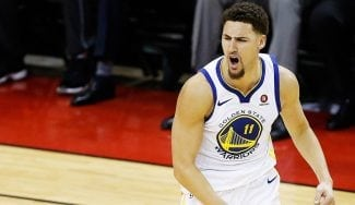 La respuesta a la crítica de que se repita el Warriors-Cavaliers en las Finales NBA