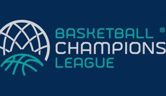AEK – UCAM Murcia, Basketball Champions League: horario y TV, cómo y dónde ver el partido