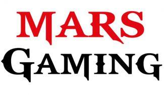 Mars Gaming, ¡siente tus colores en tu ordenador!