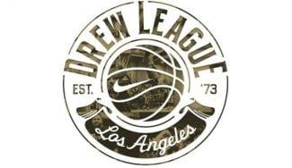 El resumen más completo de la Drew League 2018