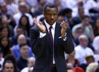 Los técnicos NBA que dejaron el banquillo siendo Mejor Entrenador del Año