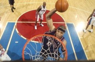 Todos los Drafts de la NBA en el Siglo XXI – Año 2000, año de más sombras que luces