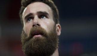 La Asociación de Jugadores de la Euroliga nombra a su primer presidente