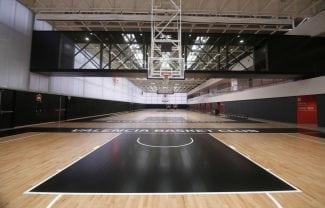 Valencia acogerá el Adidas Next Generation del 28 al 30 de Diciembre